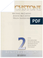 touchstone2teachers-150609150359-lva1-app6891.pdf