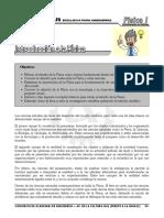 FISICA I - UNIDO.pdf
