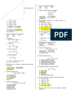 Química final.pdf
