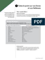BilanATOUTS.pdf.pdf