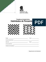 Cuaderno Habilidades de Pensamiento SEP-COBACH 2013.pdf