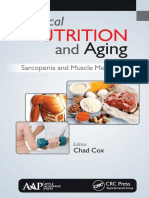 Cox_Chad-Clinical_Nutrition_and_Aging__Sarcopenia_and_Muscle_Metabolism-CRC_Press_LLC_-2016-.pdf