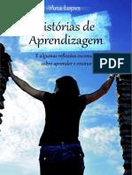 2 - Histórias de Aprendizagem.pdf