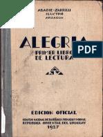 Alegria_Primer_LIbro_De_Lectura_1927.pdf