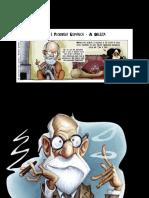 Elementos visuales para diapositivas (tarea)