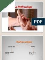 lareflexologa-131030084744-phpapp01