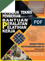 juknisbanper2019.pdf