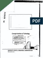 624730.pdf