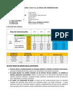 PROGRAMAS 1° A 5° 2019 Soto V..docx