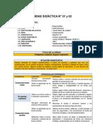 UNIDAD 5 y 6 DE  1° A 5° 2017 ELSA.docx