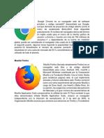 Google chrome.docx