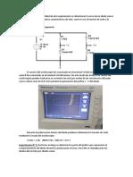 Laboratorio 1 Electronica.docx