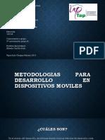 Metodologias Maestro Castillo.pptx