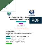 simulacin 2.docx