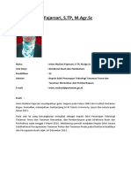 Intan.pdf