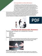 edoc.site_influencia-del-espiritu-emprendedor-en-el-desarrol-convertido.docx