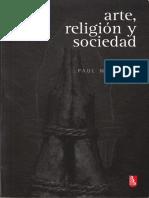 2.3.7._Westheim_-_Arte_religion_y_socied (1).pdf