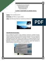 INFORME DE VISITA A PLANTA DE RESIDUOS,SAN PEDRO LA LAGUNA.docx
