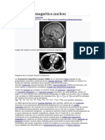 Resonancia magnética nuclear wiki.docx