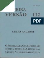 O_Problema_da_Compatibilidade_entre_a_Te.pdf