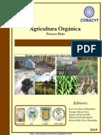 librosagronomicos.blogspot.com- Agricultura orgánica. 3era Parte.pdf