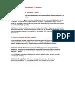 SEMINARIOS I Y II DE FISIOLOGÍA.docx