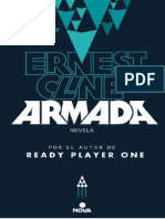 Armada - Ernest Cline.pdf