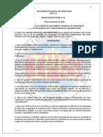 Manual Convivencia Colegio San Bartolome.pdf