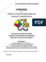 Convite- Evento Pipas (2)