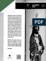 Prólogo lfch sobre Symbol y testimonio de Roger Santiváñez