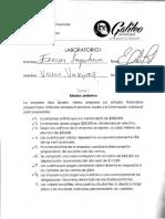 laboratorio 1 conta.pdf