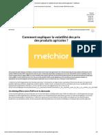 mel.pdf