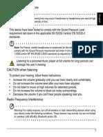 safety_leaflet_generic_20L_0104-revised.pdf