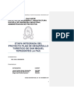 ADP-ETAPA-INTEGRADA-3-2017-Reparado.pdf