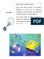 fonema b.docx