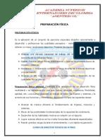 MÓDULO DE  PREPARACIÓN FÍSICA-ASENTRECOL.pdf