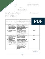 Observation sheet.docx