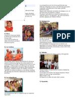 Las 23 Etnias de Guatemala.docx