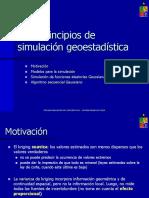 clase_16_-_Simulacion.ppt