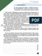 004 Funções da Administração.pdf