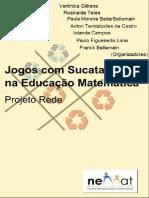 Jogos Matemáticos com Sucata 13-07.pdf