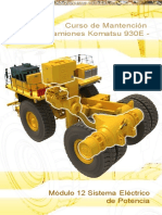 manual-sistema-electrico-potencia-camiones-830e-930e-komatsu.docx