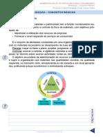 001 Administração de Materiais.pdf