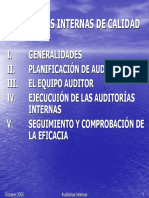 Auditorias internas.pdf