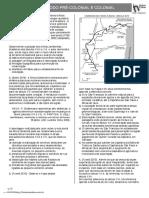HISTORIA COLONIAL.pdf