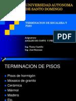 04-Terminacion de Piso y terminacion de escalera 2013.pdf
