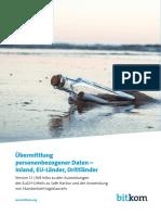 161124-Uebermittlung-pers-Daten-Entwurf-04.pdf