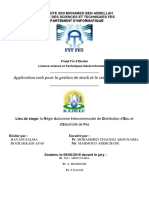 Application web pour la gestio - BOURAKKADI Afaf_3572.pdf