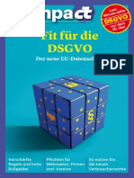 heise dsgvo ratgeber.pdf