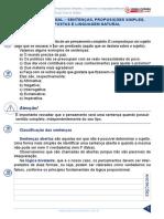 016 Raciocínio Lógico.pdf